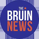 The Bruin News