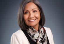 Dr. Paula Pitcher